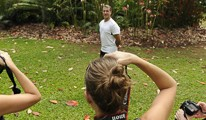 Cairns Photography Courses